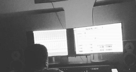 audio engineer,RecordingStudio - Jsummersaudio