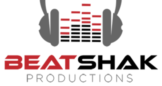 Photo of BeatShak Productions