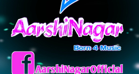 Photo of AarshiNagar