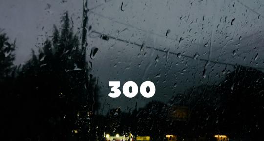 Producer of hip hop/trap beats - 300 South