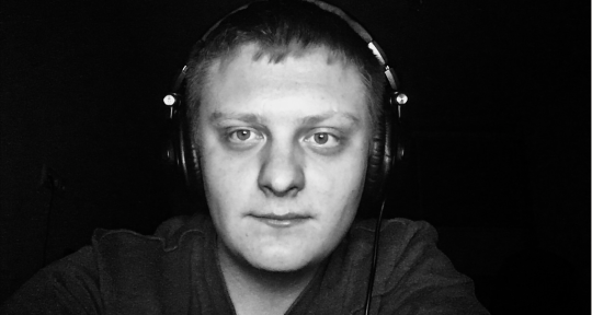 Remote mixing & Mastering - Semyon Korshukov