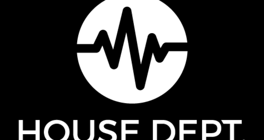 Music Producer - House Dept.