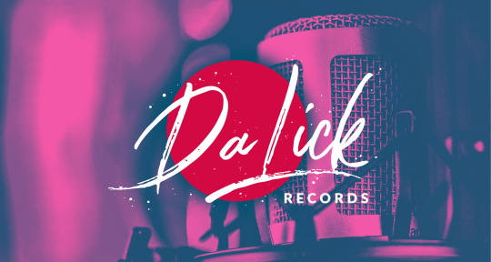 Photo of DaLick Records