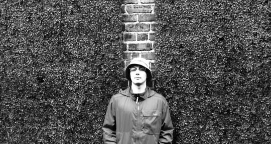 Mixing Engineer/Producer - RolledByKeego