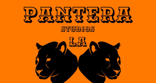 Photo of Pantera Studio LA