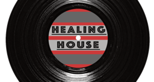 Photo of Healing House Records