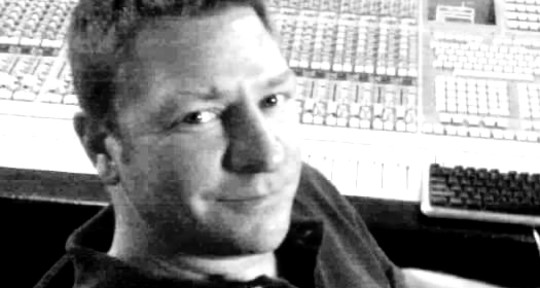 Mixing, Engineering, Producer  - Eckard - Red Water Audio