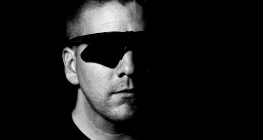 Music Producer and Engineer - Spencer Davidson
