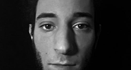 Songwriter / Content Creator - Sérgio Custódio