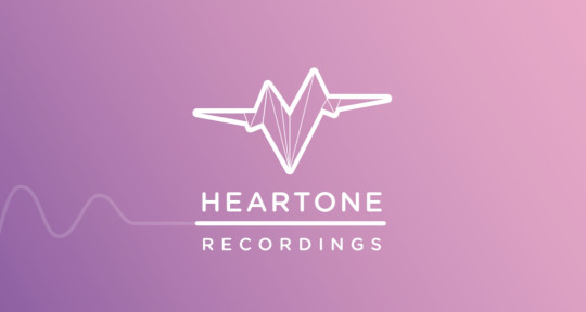 Photo of Heartone Recordings