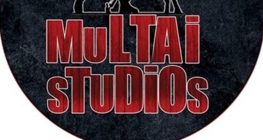 Photo of Multai Studios