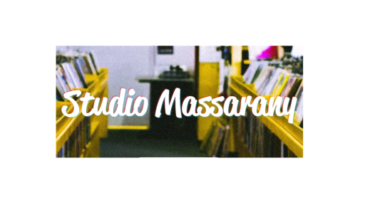 Photo of Studio Massarany
