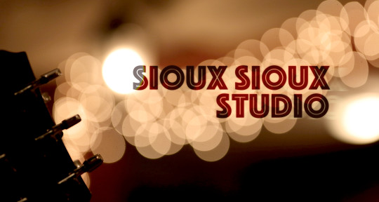 Photo of Sioux Sioux Studio