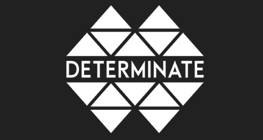 Photo of Determinate Inc