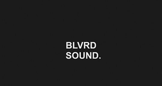 Photo of Boulevard Sound