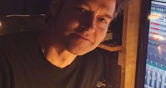 Music Producer (Media-Ads-TV) - John Lee
