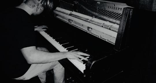 Mixing/mastering, music prod. - KeyChange