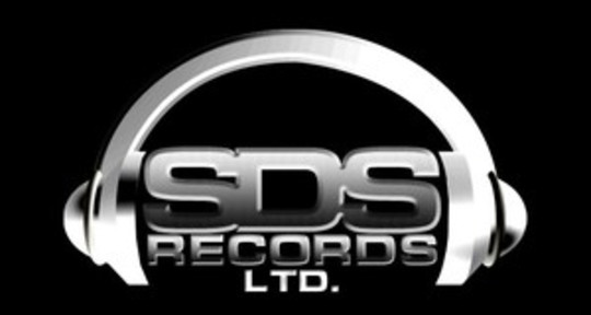 Photo of SDS Records, Ltd.