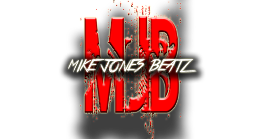 Photo of Mike Jones Beatz