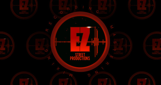 Photo of EZ Street Productions