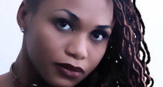 Singer/Songwriter/Producer - Woda