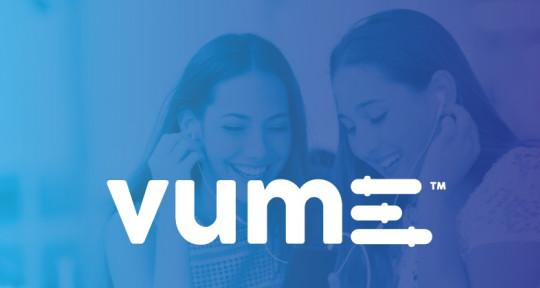 Photo of VUME