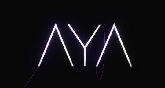 Photo of AYAmastering