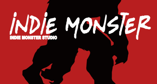 Photo of Indie Monster Studio