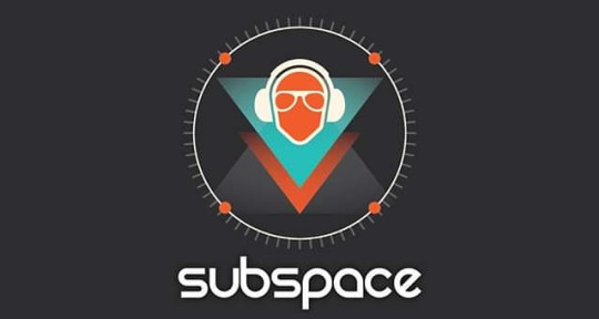 Photo of SubSpace