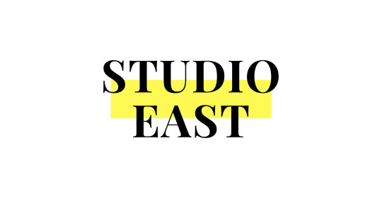 Photo of The Studio East