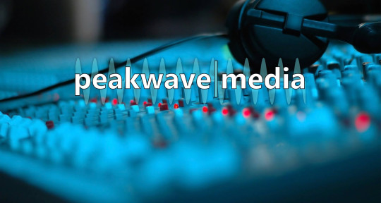 Photo of Peakwave Media
