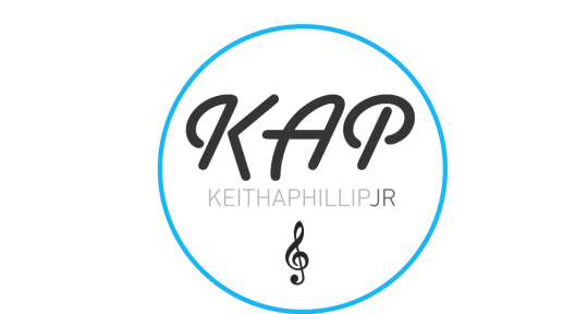 Recording & Mixing Engineer  - KAP_IENGINEER