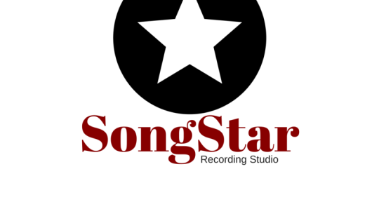 Photo of Songstar Recording Studio