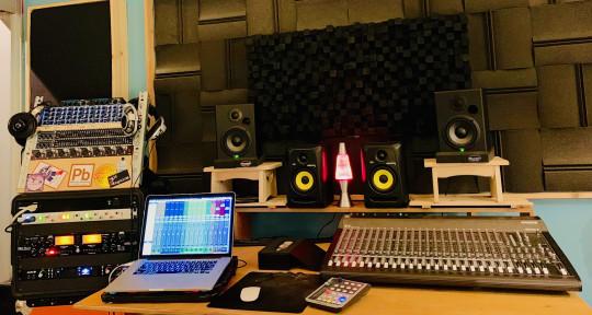 Photo of 1116 Studios