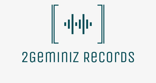 Photo of 2Geminiz Records