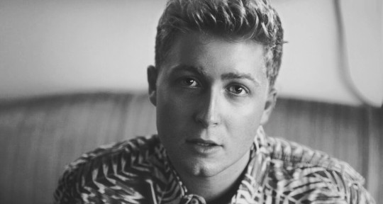 Singer, Songwriter, Top liner - John Gifford Irwin