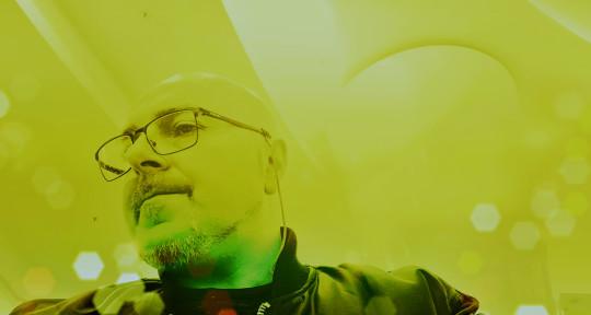 Produtor Musical & BeatMaker - António Alegrete