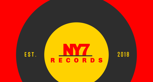 Photo of NY7 Records LLC