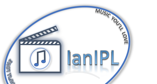 Mixing and Mastering/Composing - IanIPL