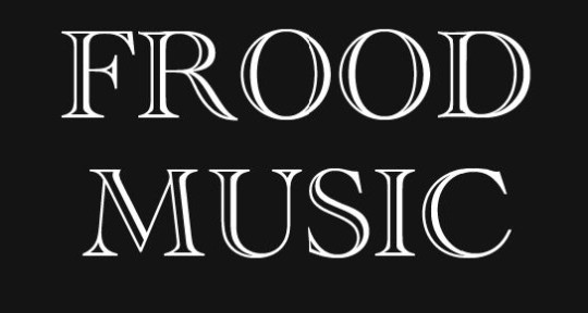 Photo of Frood Music