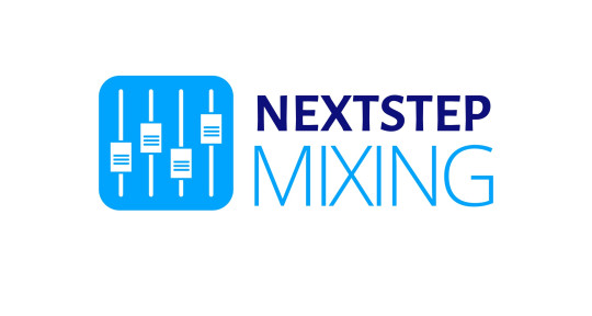 Photo of NextStep Mixing