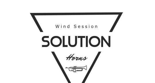 Photo of Solution Horns