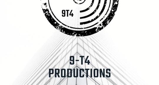Photo of 9T4productions