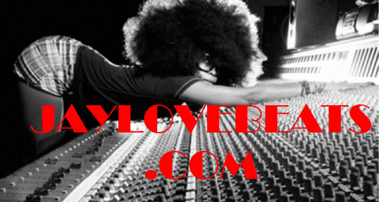 Recording Studio & Producer - JayLoveBeats.com