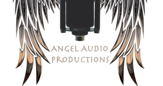 Photo of Angel Audio Productions