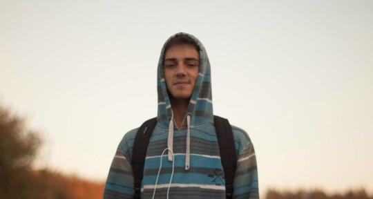 Audio Manipulator - Rickeh Tenreiroh