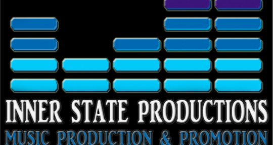Photo of Inner State Productions