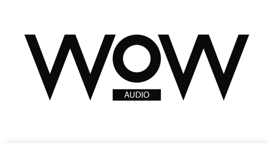 Photo of Mix Master Producer@WoW Audio