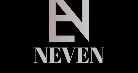 Music Producer - NEVEN
