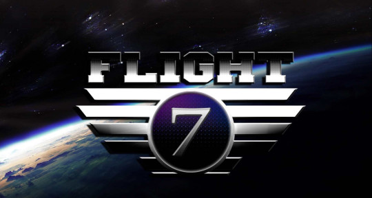 Photo of Flight 7 Studios